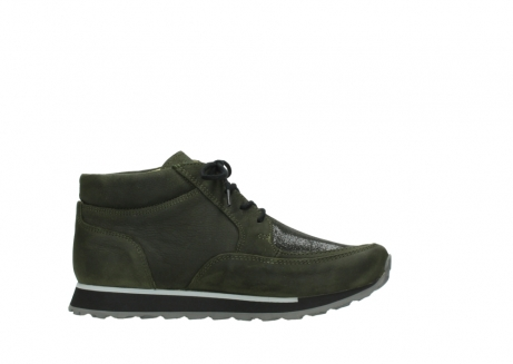 wolky boots 05802 e boot 20730 forest grun stretch leder_13