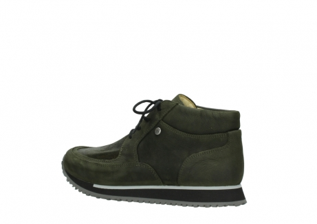 wolky boots 05802 e boot 20730 forest grun stretch leder_3