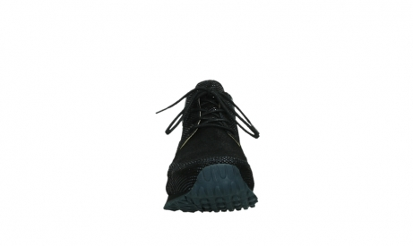 wolky lace up boots 05802 e boot 47800 blue stretchleather_7