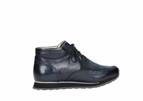 wolky boots 05802 e boot 84800 blau stretch leder_12