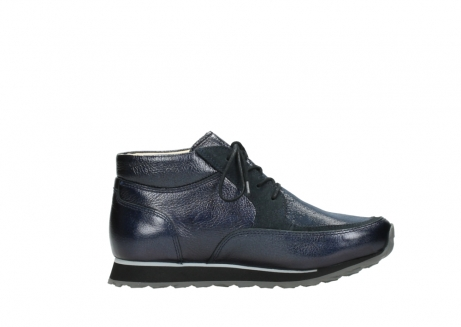 wolky boots 05802 e boot 84800 blau stretch leder_13