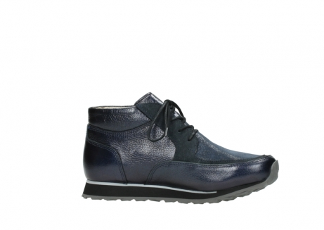 wolky boots 05802 e boot 84800 blau stretch leder_14