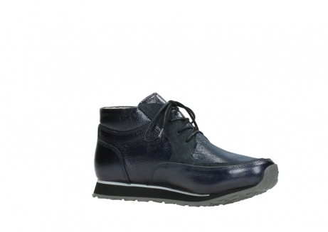 wolky boots 05802 e boot 84800 blau stretch leder_15