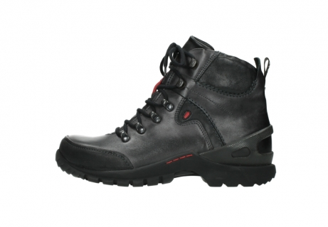 wolky boots 06500 city tracker 30210 anthrazit leder_1