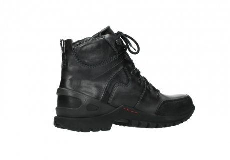 wolky boots 06500 city tracker 30210 anthrazit leder_11