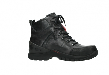 wolky boots 06500 city tracker 30210 anthrazit leder_14