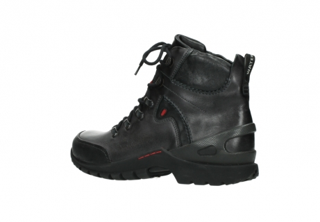 wolky veterboots 06500 city tracker 30210 antraciet leer_3