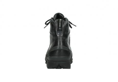 wolky veterboots 06500 city tracker 30210 antraciet leer_7