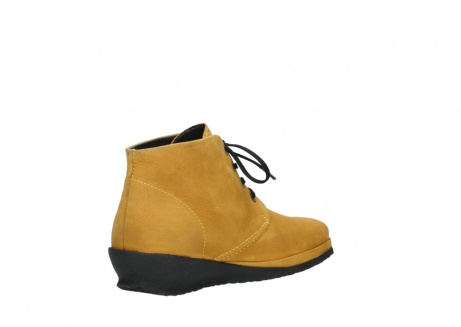 wolky veterboots 07251 sacramento 11932 curry geolied nubuck_10
