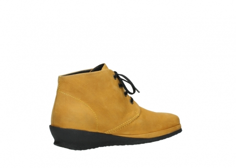 wolky veterboots 07251 sacramento 11932 curry geolied nubuck_11