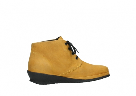 wolky veterboots 07251 sacramento 11932 curry geolied nubuck_12