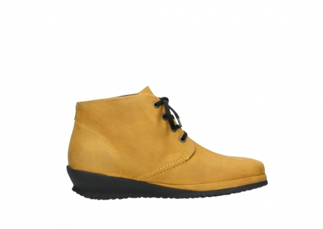wolky veterboots 07251 sacramento 11932 curry geolied nubuck_13