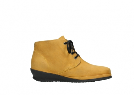 wolky veterboots 07251 sacramento 11932 curry geolied nubuck_14