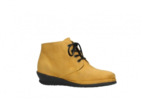 wolky veterboots 07251 sacramento 11932 curry geolied nubuck_15