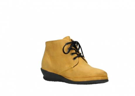 wolky veterboots 07251 sacramento 11932 curry geolied nubuck_16