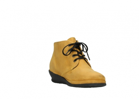 wolky veterboots 07251 sacramento 11932 curry geolied nubuck_17