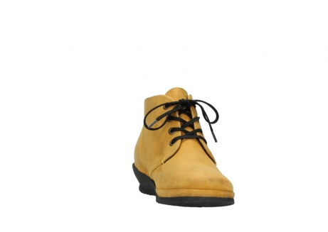 wolky veterboots 07251 sacramento 11932 curry geolied nubuck_18