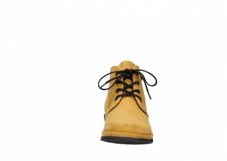 wolky veterboots 07251 sacramento 11932 curry geolied nubuck_19