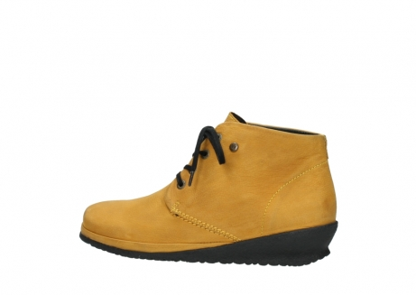 wolky veterboots 07251 sacramento 11932 curry geolied nubuck_2