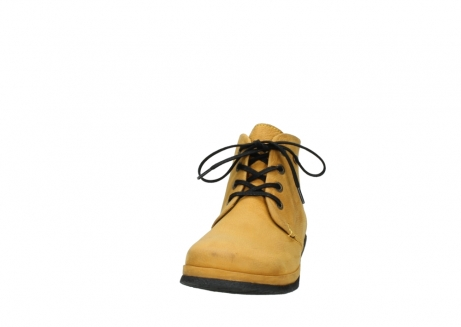 wolky veterboots 07251 sacramento 11932 curry geolied nubuck_20