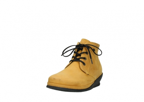 wolky veterboots 07251 sacramento 11932 curry geolied nubuck_21