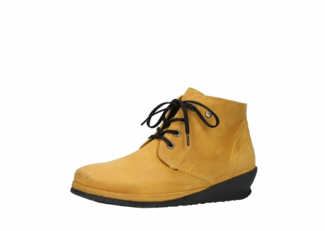 wolky veterboots 07251 sacramento 11932 curry geolied nubuck_23