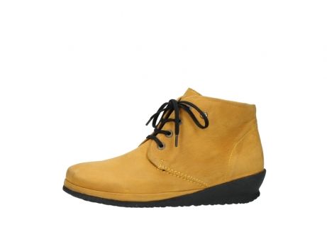 wolky veterboots 07251 sacramento 11932 curry geolied nubuck_24