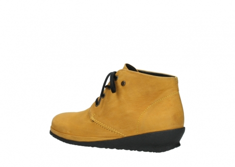 wolky veterboots 07251 sacramento 11932 curry geolied nubuck_3