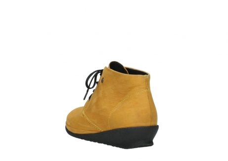 wolky veterboots 07251 sacramento 11932 curry geolied nubuck_5