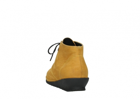 wolky veterboots 07251 sacramento 11932 curry geolied nubuck_6