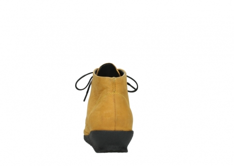 wolky veterboots 07251 sacramento 11932 curry geolied nubuck_7