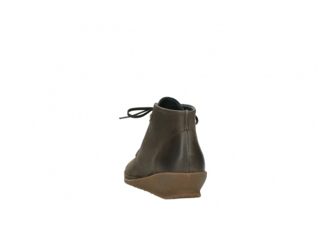 wolky veterboots 07251 sacramento 50150 taupe geolied leer_6