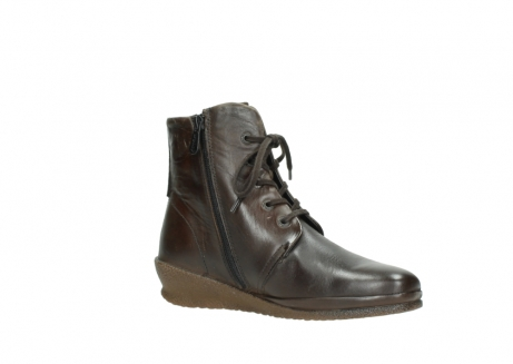 wolky lace up boots 07252 madera 50150 taupe oiled leather_15