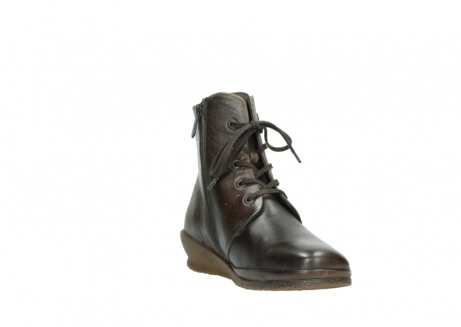 wolky lace up boots 07252 madera 50150 taupe oiled leather_17