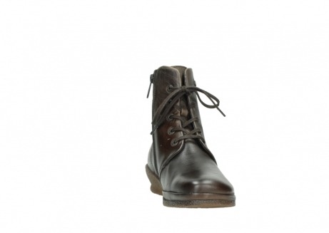 wolky lace up boots 07252 madera 50150 taupe oiled leather_18