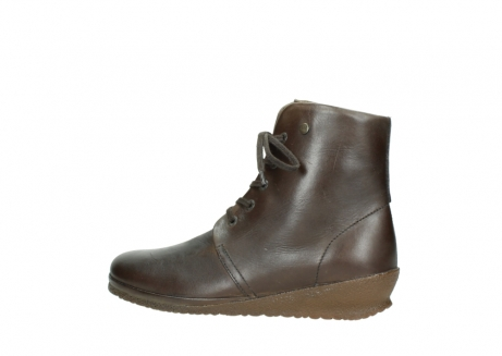 wolky lace up boots 07252 madera 50150 taupe oiled leather_2