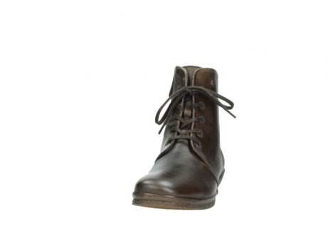 wolky lace up boots 07252 madera 50150 taupe oiled leather_20