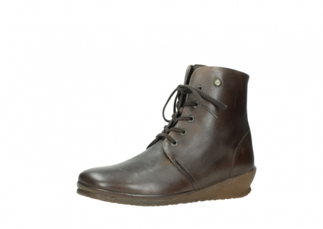 wolky lace up boots 07252 madera 50150 taupe oiled leather_23