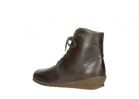 wolky lace up boots 07252 madera 50150 taupe oiled leather_3