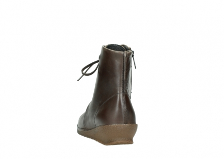 wolky lace up boots 07252 madera 50150 taupe oiled leather_6