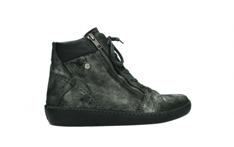 wolky lace up boots 08130 zeus 46280 metal suede_24