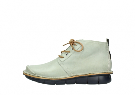 wolky lace up boots 08386 iberia 30120 offwhite leather_1