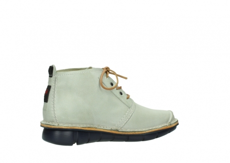 wolky lace up boots 08386 iberia 30120 offwhite leather_11