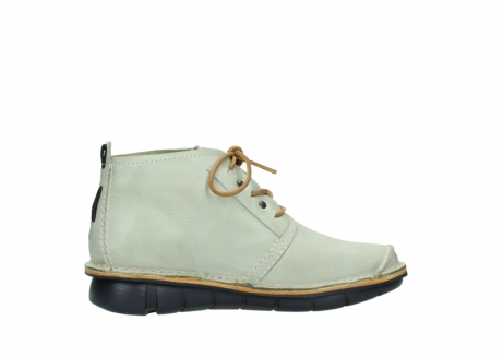 wolky lace up boots 08386 iberia 30120 offwhite leather_12