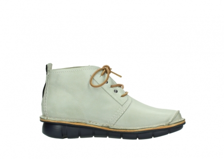 wolky lace up boots 08386 iberia 30120 offwhite leather_13