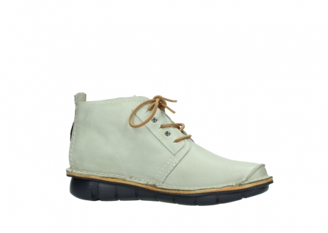 wolky lace up boots 08386 iberia 30120 offwhite leather_14