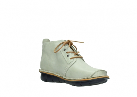 wolky lace up boots 08386 iberia 30120 offwhite leather_16