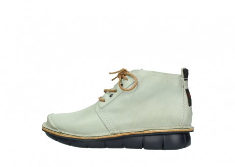 wolky lace up boots 08386 iberia 30120 offwhite leather_2