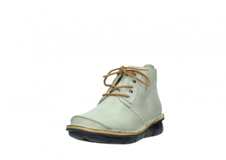 wolky lace up boots 08386 iberia 30120 offwhite leather_21