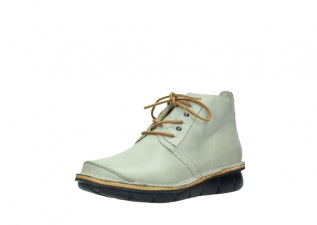 wolky lace up boots 08386 iberia 30120 offwhite leather_22